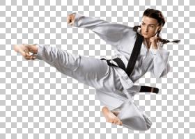 跆拳道卡通,专业,关节,统一,Dobok,柔道,SHOTOKAN,空手道GI,跆拳