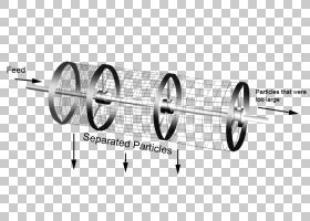 工程卡通,体育器材,轮辋,角度,硬件附件,汽车零件,轮子,线路,筛子