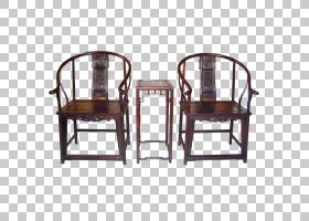 中国背景,黄檀,折叠屏,橱柜,沙发,大便,床,纳拉,木材,表,中式家具