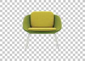 现代背景,扶手,绿色,角度,现代家具,房间,卧室,室内设计服务,房子