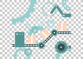瓦哈卡蓝,圆,线路,编号,水,文本,点,角度,正方形,蓝色,应用软件,