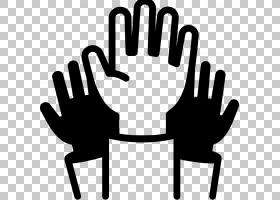跆拳道卡通,徽标,手势,拇指,线路,手,手指,残疾,黑带,武术,跆拳道