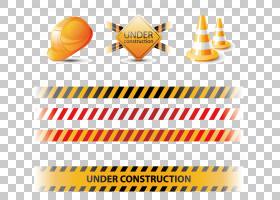 交通灯卡通,徽标,橙色,黄色,文本,线路,交通灯,建筑工程,流量,交