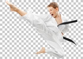 跆拳道卡通,手臂,专业,关节,手,唐秀道,冲孔,跆拳道,柔道,自卫,欺