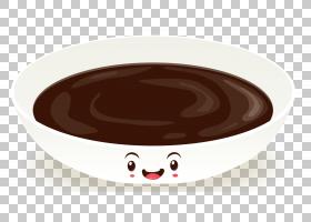 巧克力背景,巧克力涂抹,风味,餐具,甜点,食物,杯子,创造力,菜肴,
