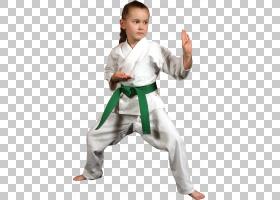 男孩卡通,手臂,服装,跆拳道,日本武术,服装,统一,运动服,Dobok,唐