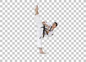 跆拳道卡通,手臂,手,日本武术,服装,关节,统一,唐秀道,Murrieta,