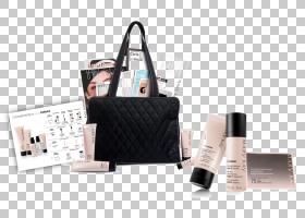 画笔背景,包,销售,眼影,皮带,皮肤护理,头发,皮肤,刷子,手提包,化