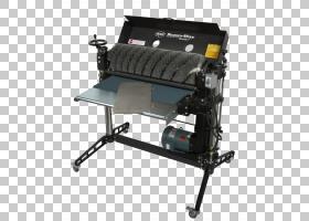 画笔背景,打印机,表,刨床,木材,电动工具,鼓,Supermax工具,皮带砂