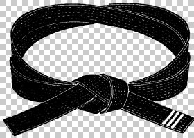跆拳道卡通,扣,皮带,皮带扣,黑色,龙,皮带,柔道,舒哈里,道场,丹,K