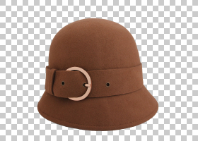 帽子卡通,头盔,个人防护装备,棕色,地图,军事,帽,士兵,帽子,