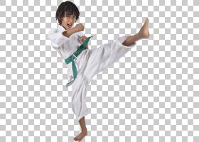 跆拳道卡通,服装,唐秀道,日本武术,关节,手臂,统一,Dobok,冲孔,黑