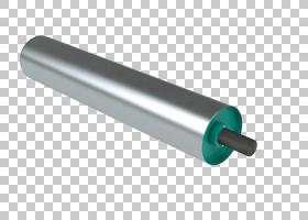 传送带硬件,工具,圆柱体,硬件附件,硬件,钢,水力学,工艺磁铁,皮带