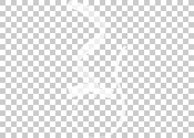 白色纹理背景,黑白,线路,矩形,纹理,点,正方形,贴纸,面积,角度,黑