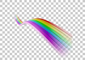 白色背景功能区,线路,OBI,皮带,光学,色带,白色,彩虹色光,光带,皮