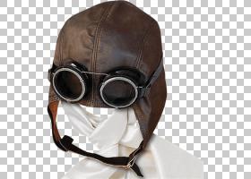 帽子卡通,眼镜,个人防护装备,窗扇,服装辅料,皮带,护目镜,围巾,头
