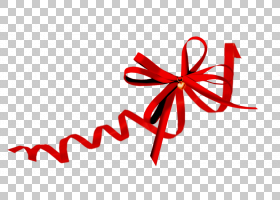 白色背景功能区,线路,文本,礼物,爱,心,徽标,免费,材质,红色功能