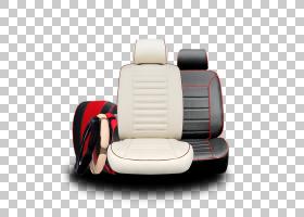 儿童卡通,家具,角度,汽车座椅盖,汽车座椅,舒适,紧凑型轿车,车辆,