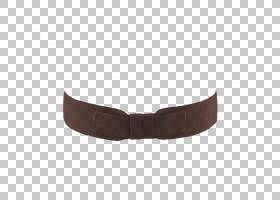 皮带,皮带扣,棕色,角度,扣,皮带扣,皮带,