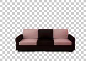 床卡通,家具,矩形,表,角度,床,枕头,座椅,沙发,椅子,沙发床,