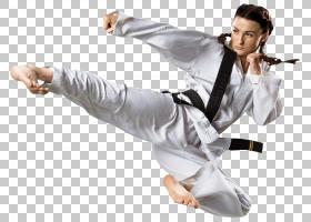 跆拳道卡通,统一,Dobok,查克・诺里斯,李小龙,阻塞,巴西柔道,黑带