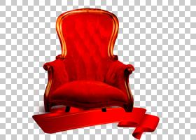 儿童卡通,红色,汽车座椅盖,卡通,儿童安全座椅,舒适,甜蜜家园3D,
