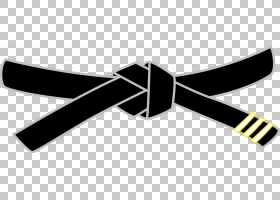 跆拳道卡通,螺旋桨,徽标,角度,符号,线路,机翼,黑白,黑色,二度,形