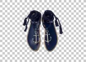 凉鞋,户外鞋,电蓝,反转,皮带,鞋类,套筒,克里斯蒂安・迪奥SE,芭蕾