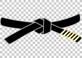 跆拳道卡通,黑白,机翼,线路,徽标,黑色,符号,角度,空手道,Kodokan