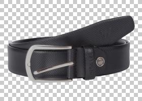 皮带扣,黑色,皮带扣,衬衫,时尚,鞋类,手提包,鞋,普拉达,服装辅料,