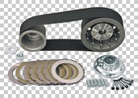 皮带离合器零件,轮胎,硬件附件,汽车轮胎,汽车零件,硬件,离合器部