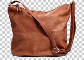 皮革棕色,肩包,焦糖颜色,皮带,手提袋,钱包,人造革,麂皮,时尚,抽