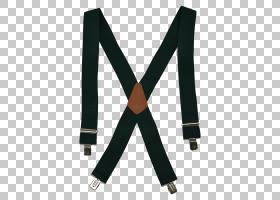 支撑吊带,吊带,休闲,皮革,西尔斯,凯马特,正式着装,套装,服装,皮