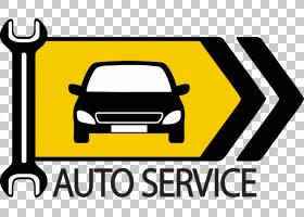车油背景,线路,技术,徽标,标志,黄色,模型车,标牌,面积,紧凑型轿