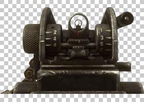 轻卡通,金属,硬件,使命召唤,M249轻机枪,FN Herstal,德拉古诺夫SV