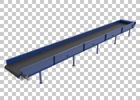 输送带钢,线路,角度,硬件附件,电线,运输,不锈钢,材质,塑料,鼓,皮