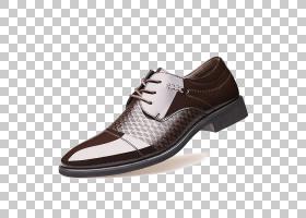 运行卡通,跑鞋,户外鞋,步行鞋,棕色,黑色,鞋类,鞋带,皮带,运动鞋,