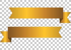 方形功能区,矩形,线路,橙色,文本,角度,正方形,材质,色带,纸张,蓬
