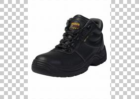 运行卡通,运动服,登山鞋,黑色,工作靴,户外鞋,步行鞋,跑鞋,皮带,