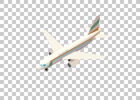 旅行车,航空旅行,飞行,螺旋桨,航空公司,模型飞机,机翼,客机,天空