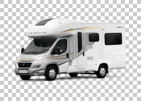 旅行车辆,运输,拖车,窗口,休闲车,旅行预告片,硬件,商用车,小型货