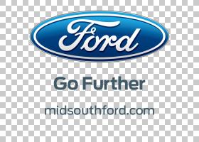 福特标志,面积,线路,文本,铭牌标签,自动分区,自由碗,福特,福特汽