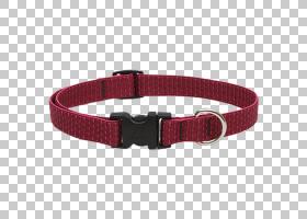 卡通狗,皮带扣,丁香,洋红色,服装辅料,皮带扣,项链,皮带,宠物,皮