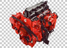 福田汽车发动机,红色,汽车零件,汽车发动机零件,公司,汽车发动机,