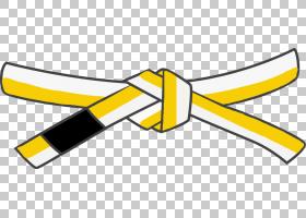 族符号,符号,对称性,角度,面积,线路,黑白,机翼,文本,黄色,格斗,
