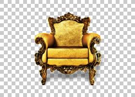 金属背景,家具,金属,古董,安卓,用户界面,软件,打蜡,座椅,王座,椅