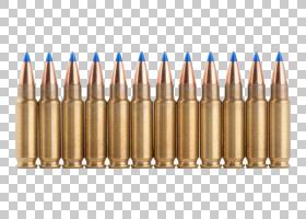 金属背景,武器,金属,枪械附件,皮带,手枪,FN P90,FN Fnar,霍纳迪,