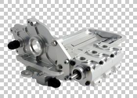 金属背景,汽车发动机零件,机器,金属,汽车零件,硬件,增压器,同步