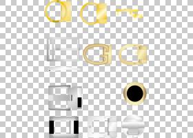 金属背景,矩形,圆,线路,纸张,黄色,编号,材质,文本,角度,正方形,