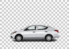 日产汽车车门,运输,技术,轿车,汽车车轮系统,模型车,紧凑型轿车,